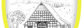 Gründung des Heimatverein Eggetal e.V.