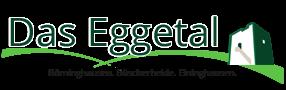 Das Eggetal
